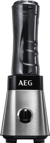 AEG Μπλέντερ Sports Blender SB2900 400W
