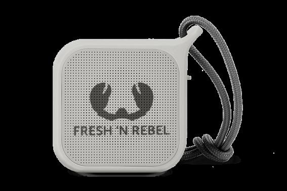 Fresh 'n Rebel Rockbox Pebble Bluetooth Ηχείο Cloud