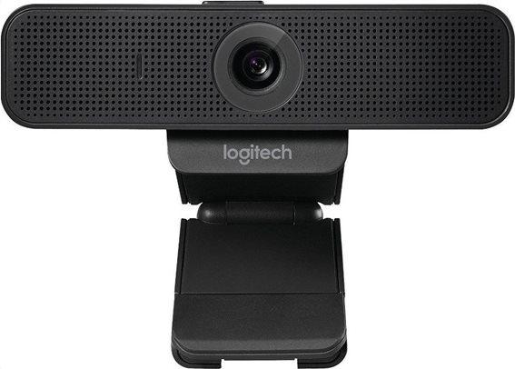Logitech Web Camera C925e