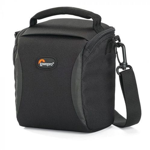 Lowepro Τσάντα Φωτογραφικής Μηχανής Format 120 (Μαύρο)