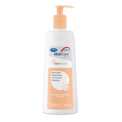 MoliCare Skin Λοσιόν σώματος - 500ml
