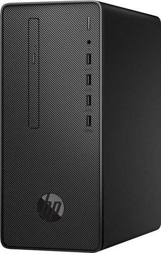 HP Pro 300 G3 (i3-9100/8GB/256GB/No OS)