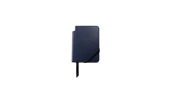 Cross Σημειωματάριο Small Classic - Midnight Blue Journal