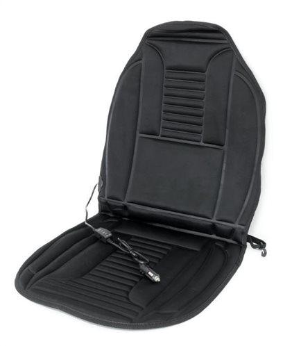 Θερμαινόμενο υπόστρωμα καθίσματος αυτοκίνητου AG44Α