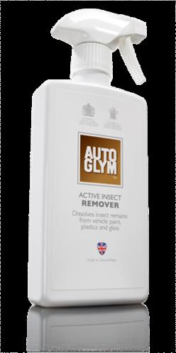 Autoglym Ειδικό καθαριστικό εντόμων 500ml (Active insect Remover)
