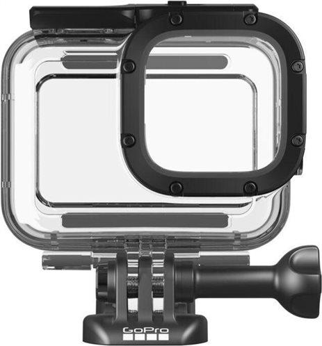 GoPro Protective Waterproof Housing for GoPro Hero8
