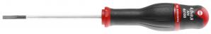 Facom Κατσαβίδι ίσιο AN3,5X75