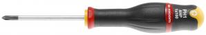 Facom Κατσαβίδι phillips PH 4 ANP4Χ200