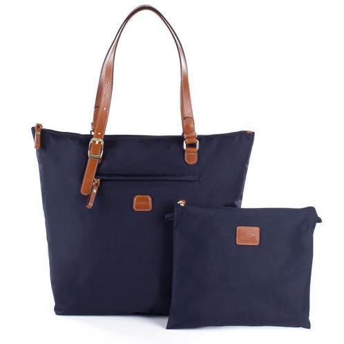 Τσάντα αγοράς Bric's, X-bag