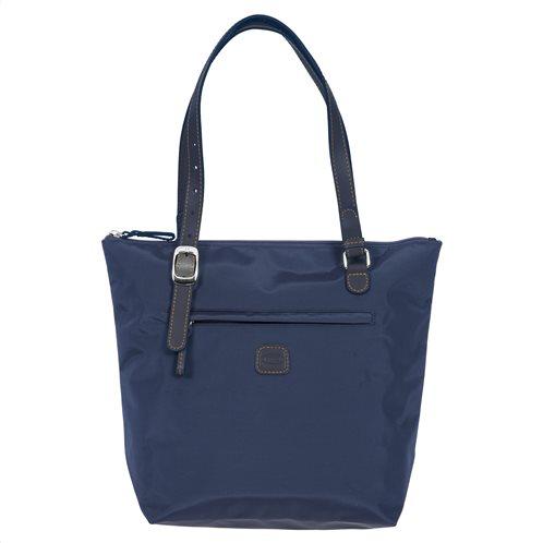 Bric's Τσάντα αγοράς X-bag