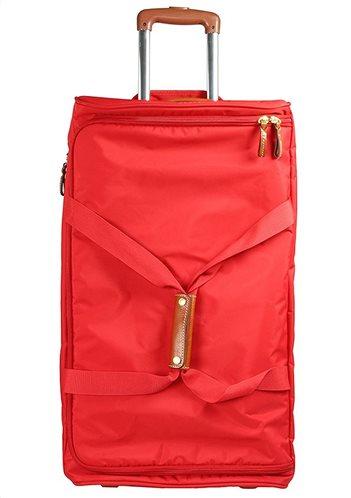 Τσάντα ταξιδίου Bric's - 32?70?37 X-travel