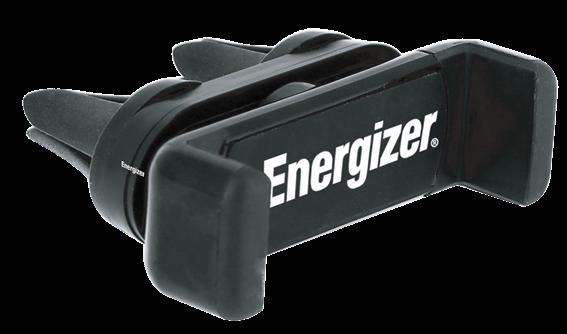 Energizer Βάση Στήριξης CKITB
