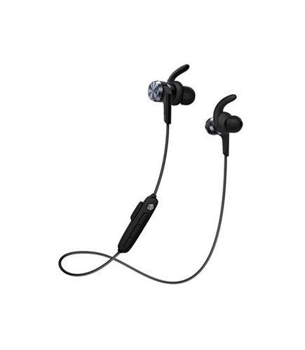 1MORE IBFREE BLACK Ασύρματα ακουστικά in-Ear με μικροφωνο