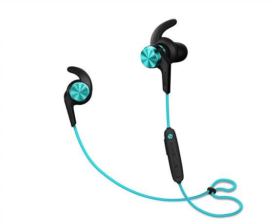 1MORE IBFREE BLUE Ασύρματα ακουστικά in-Ear με μικροφωνο