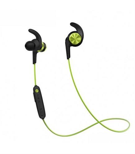 1MORE IBFREE GREEN Ασύρματα ακουστικά in-Ear με μικροφωνο