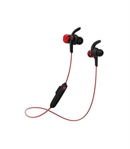 1MORE IBFREE RED Ασύρματα ακουστικά in-Ear με μικροφωνο