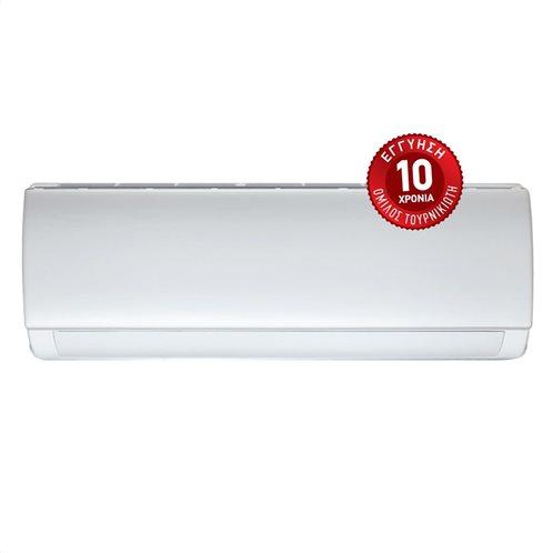 TCL Κλιματιστικό ELITE PLUS 12 R32 12000btu