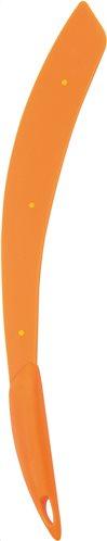 Mastrad Σπάτουλα για Κρέπες-Τούρτες από Σιλικόνη
