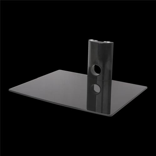 Stell έπιπλο τηλεόρασης stell sho 1180 μαύρο