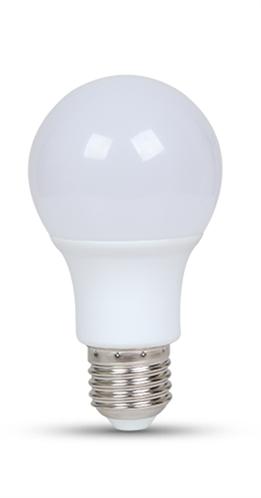 Retlux Λάμπα LED Θερμό Λευκό 6.5W RLL 242
