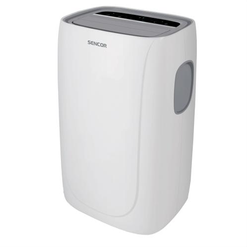 Sencor Φορητό κλιματιστικό SAC MT9020C