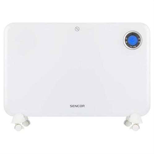 Sencor Ψηφιακός Θερμοπομπός SCF 3200WH