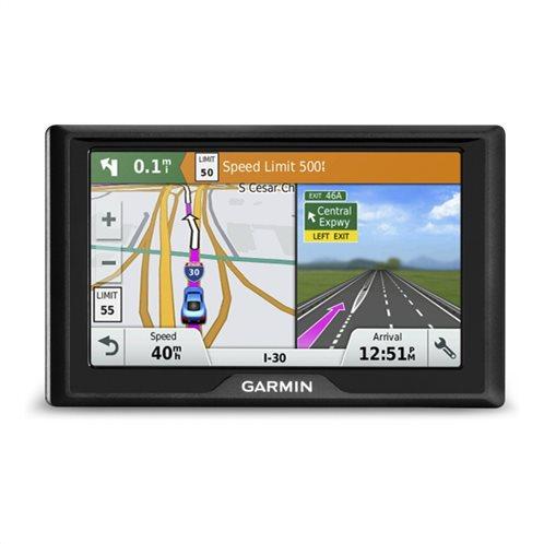 Garmin Drive 40 με AUTO DRIVE HELLAS