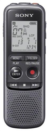 Sony Ψηφιακή Συσκευή Εγγραφής Φωνής ICD-PX240