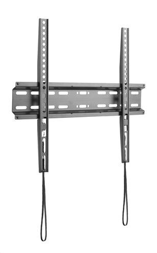 "BRATECK Επιτοίχια Βάση KL25-44F για Monitor 32""-55"" 35kg"