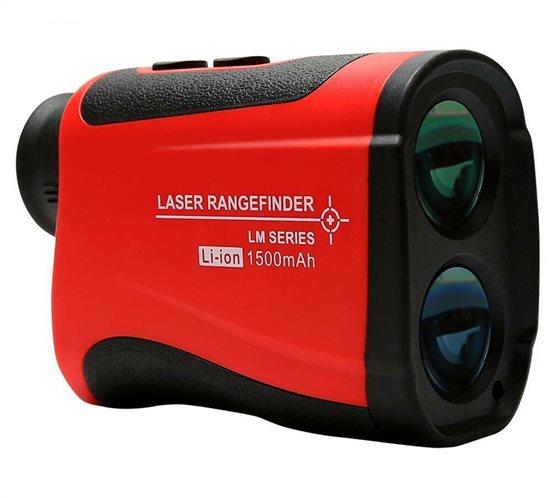 UNI-T ανιχνευτής λέιζερ LM1000
