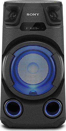 Sony Karaoke MHC-V13