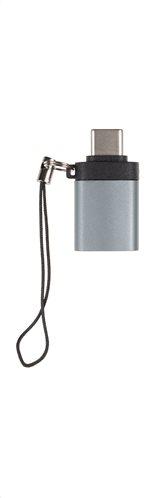 XTORM USB-C HUB USB-A FEMALE