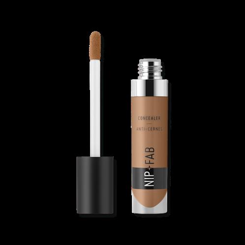 Nip + Fab Liquid Concealer Stick TERRACOTTA