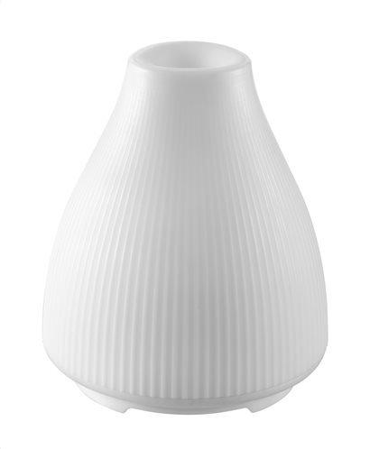 HOMEDICS Συσκευή Αρωματισμού Mybaby με Αιθέρια Έλαια και Φως MYB-A100