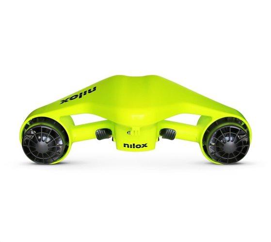Nilox Doc Aquascooter Θαλάσσιο scooter