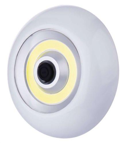 Emos Φωτιστικό LED P3896 3W 150lm 15m λευκό