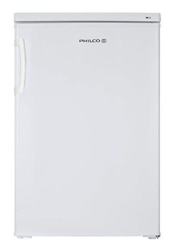 Philco Ψυγείο PRD-121W