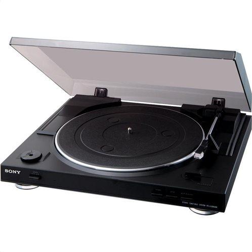 Sony Πικάπ PS-LX3000