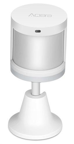 AQARA smart αισθητήρας κίνησης RTCGQ11LM 7m 170° Zigbee