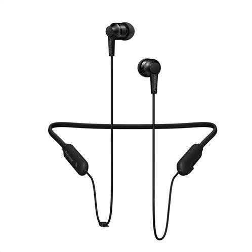 Pioneer SE-C7BT Wireless – Μαύρο