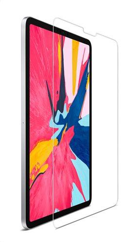 "BASEUS tempered glass 3D για iPad Pro 2018 11"" SGAPIPD-CX02 0.3mm"