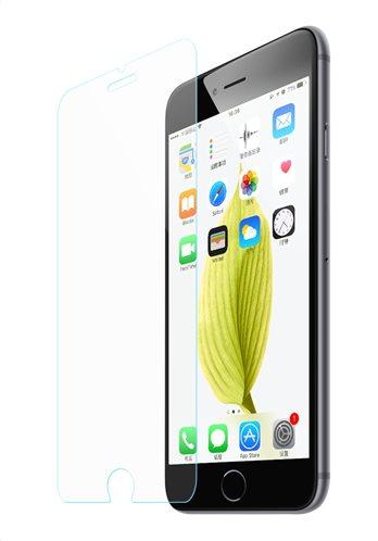 BASEUS tempered glass για iPhone 7/8 SGAPIPH7-ESB02 0.3mm
