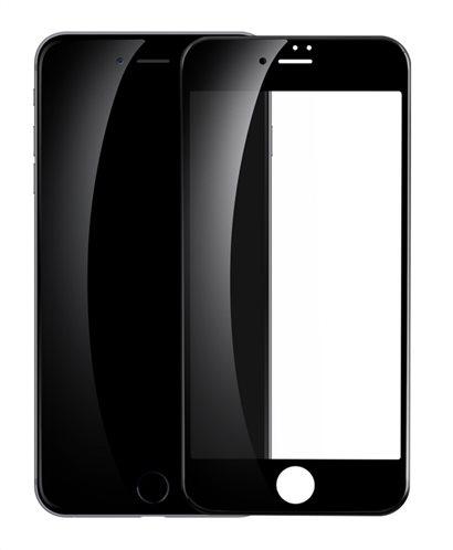 BASEUS tempered glass 3D για iPhone 7/8 SGAPIPH8N-PE01 0.23mm