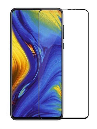 BASEUS tempered glass 3D για Xiaomi Mix3 SGMIMIX3-KA01 0.3mm