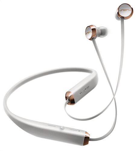 SOL Ακουστικά Ψείρες Shadow BT Grey SOL-EP1140GY