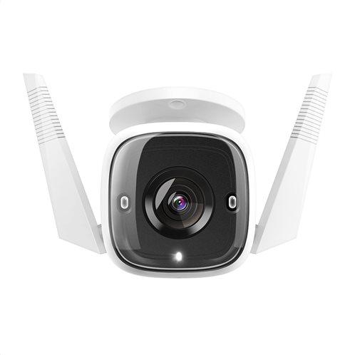 TAPO C310 Εξωτερική κάμερα ασφαλείας Wi-Fi