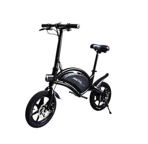 Urbanglide Ebike Bike 140