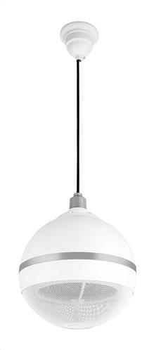 VOICE KRAFT Ηχείο οροφής VKQC-B5 10W RMS 90dB λευκό