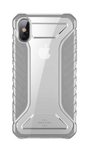 BASEUS θήκη Race Case για iPhone XS WIAPIPH58-MK0G γκρι
