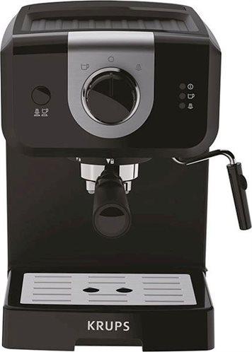Krups Μηχανή Espresso XP3208  Opio